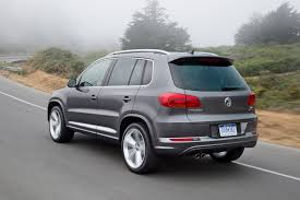 Vw Paying Drivers 97m For Overstating Fuel Economy Must