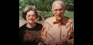 Dorothy Barton Obituary | Eastland County Today