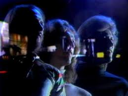 <b>Bee Gees</b> - Night Fever (Official Video) - YouTube