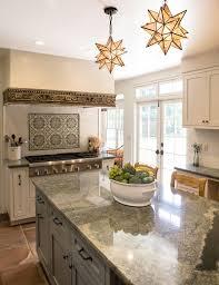 Kitchen And Bath Design Schools Style