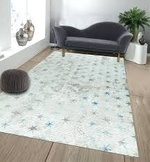 Black and turquoise rug Teacher Grey And Turquoise Rug Black Mat Shah Area Design Free Best Living Grey And Turquoise Rug Black Mat Shah Area House Download Examples