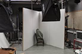 Irving Penn Lighting Image Result For Irving Penn Corner Portraits Lighting Set