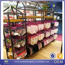 Bra Display Stand Retail Store Bra Display Rack And Lingerie Display Stand Buy Bra 45