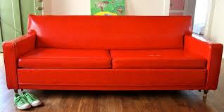 Perfect Sofa with Castro Convertible Sofa Bed in Inspiration Interior  Bedroom Design Ideas