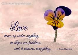 Inspirational Bible Verses About Love And Marriage Bible Verses Love Quotes Ryancowan Quotes 18