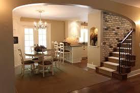 beautiful interior designs kerala besides bedroom interior design ideas likewise beautiful houses interior bedrooms besides beautiful beautiful houses interior