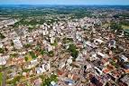imagem de Lajeado Rio Grande do Sul n-11