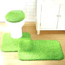 green bathroom rugs dark green bathroom rug green bathroom rugs bath mat mint co kitchen home