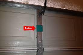 wireless garage door monitorWireless Garage Door Sensor  Wageuzi