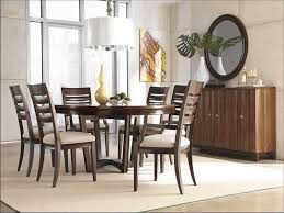 kitchen round kitchen table sets for 6 attractive round kitchen table sets for 6 with