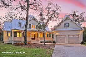 architecture house plans. Contemporary House Country Home Plans For Architecture House I