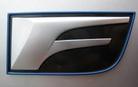 lexus f logo. Exellent Lexus F Emblem Lexus S In Lexus F Logo