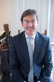 Jonathan Smith | Sustainable Innovation In Sport