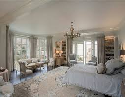 beautiful master bedroom interior design ideas with for master bedroom sitting room decorating ideas