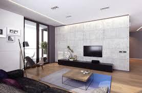 selection home furniture modern design. Ideas Modern Minimalist Living Room Furniture Selection Breathtaking Design Size 1680 Home A