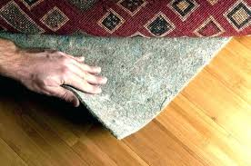 rug pads usa what rug pads usa reviews