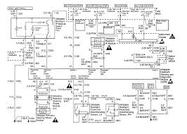 2000 chevy wiring diagram 2000 wiring diagrams online