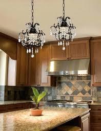 kitchen island chandelier popular chandeliers mini kitchen island