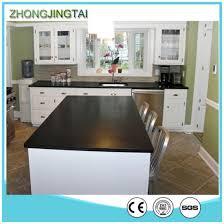 glory kitchen or bathroom prefab quartz countertops almond rocca with quartz stone slabs