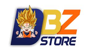 <b>Dragon Ball</b> Z <b>Clothing</b> 2019 - <b>DBZ Apparel</b> Cheap Price - <b>DBZ</b> Shop