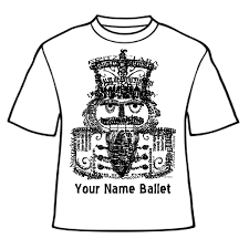 Nutcracker Ballet T Shirt Designs App 35 Nutcracker Ballet Short Sleeve T Shirt Wordy