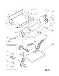 kenmore parts. amusing kenmore model 110 diagram washer maytag centennial mvwc6esww1 parts