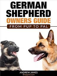 German Shepherd Puppy Food Chart German Shepherd Owners Guide From Pup To Pal Selecting A Breeder Food Your Gsds Health Proper Feeding Guidelines Training A German Shepherd