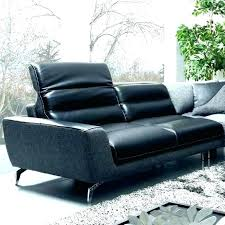 vinyl couches durability bonded leather sofa grades how durable is furniture explained