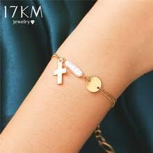 Gold Bracelet Rope Link Chain Promotion-Shop for Promotional ...