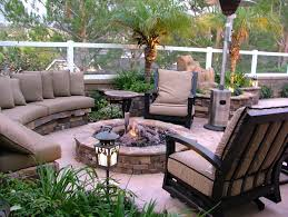 Patio Ideas ~ Pictures Of Small Backyard Patios Backyard Layout ...