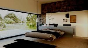 Bilder Ideen Fur Effektvolle Schlafzimmer Wandgestaltung Galerie