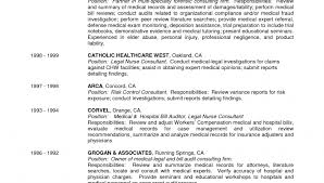 Cath Lab Nurse Resume Sample Best of Registered Nurse Resume Template Idea For Job Seekers Examples Of Rn
