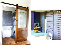 barn door laundry room large laundry room barn door on wood door collection interior doors entry doors barn door on laundry room