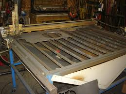 plasmacam for sale. full size of table:stunning cnc plasma table kit make your own metal art with plasmacam for sale i