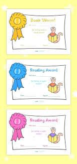 Template: Congratulations Certificate Template Best Award ...