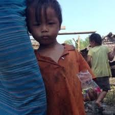 Fundraiser by Megan Debra Payne : Southeast Asia Mission Trip