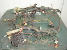 wiring harness diagram for chevy pickup the wiring diagram 1984 cadillac eldorado wiring harness 1984 car wiring diagram