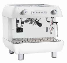 Fine Commercial Coffee Machine I For Inspiration Decorating
