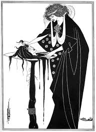 Art Nouveau Drawings At Paintingvalleycom Explore Collection Of