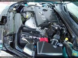 similiar altima 2 4 motor keywords altima 2001 2 4 engine diagram on nissan altima 2001 2 4 engine