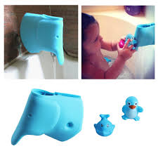 cover for bathtub faucet. baby bath spout cover - bathtub faucet for kids and toddlers child bathroom accessories t