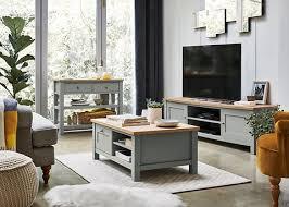 living room furniture. Living Room Imposing Next Furniture 0