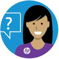 Принтеры <b>HP</b> - Какие <b>картриджи</b> совместимы с моим принтером ...
