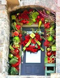 office door christmas decorations. Office Door Decorating Ideas For Christmas Decorations Front .