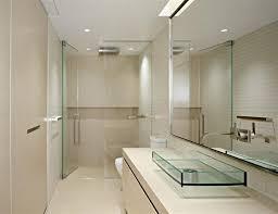 Bathroom Decoration Ideas Adorable Compact Bathroom Designs 28 Bestpatogh