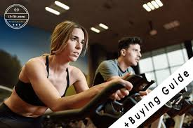 Magnetic Resistance <b>Spin Bike</b>: Which is the Best? | IF-FIT