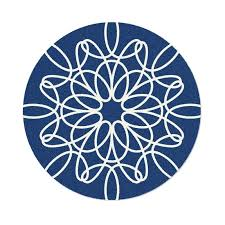 navy blue round rug round navy blue rugs rug designs 5x7 navy blue chevron rug navy