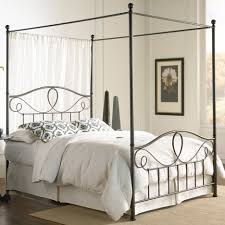 wood and iron bedroom furniture. choosing your wrought iron bedroom set classic decoration with canopy bed frame wood and furniture