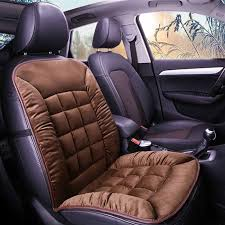 car seat cover accessories for ford fiesta st focus 1 2 3 mk1 mk2 mk3 2005