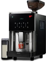 Coffee Vending Machine How It Works Inspiration Cafe Coffee Day Indus Coffee Vending Machine Rs 48 Piece ID